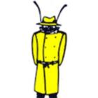 Chilliwack Pest Detective