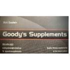 Goody's Supplements - Exercise Equipment