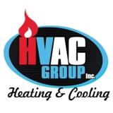 View HVAC Group Inc.'s Waterloo profile
