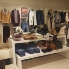 Forever 21 - Women's Clothing Stores - 514-697-3309