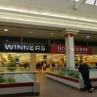 Winners Merchants International - Women's Clothing Stores - 514-798-1955