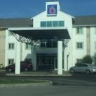 Motel 6 - Motels - 905-665-8883