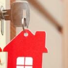 Équipe Renaud Immobilier- KW Momentum - Courtiers immobiliers et agences immobilières - 514-516-1225