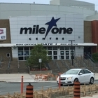 Mile One Centre - Convention Centres & Facilities - 709-758-1111