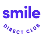 Smile Direct Club - Toilet Preparations