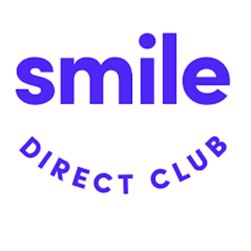 photo Smile Direct Club