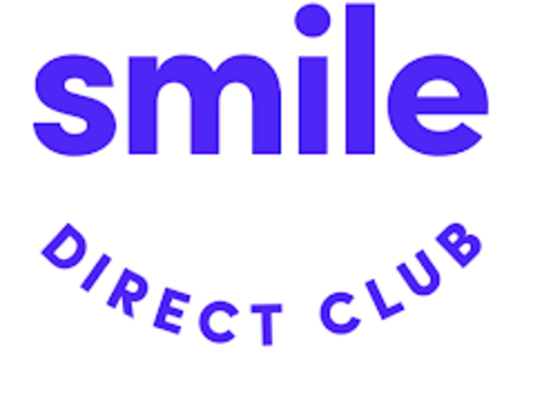 photo Smile Direct Club