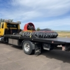 Superior Towing - Vehicle Towing