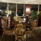 Hotel Moncton - Motels - 506-384-3554