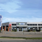 Point S - Robert Bernard - Tire Retailers