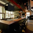 Vertigo Steakhouse Et Bar - Restaurants - 450-951-8425
