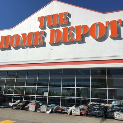 The Home Depot Canada - Hardware Stores