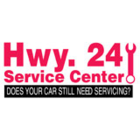 Hwy 24 Service Centre - Car Repair & Service
