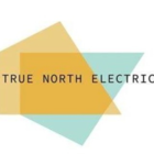 True North Electrical Services