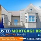 Whalen Mortgages Grande Prairie - Courtiers en hypothèque