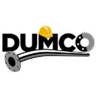 Location Dumco - Excavation Contractors