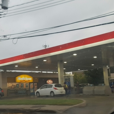 Esso - Gas Stations - 514-697-2885