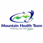 Mountain Health Team Inc - Holistic Health Care