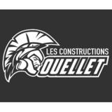 Voir le profil de Les Constructions Ouellet - La Présentation