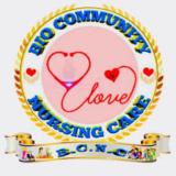 View Bio Community Nursing Care's Victoria profile