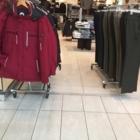 Brummell - Magasins de vêtements pour hommes - 450-688-3212