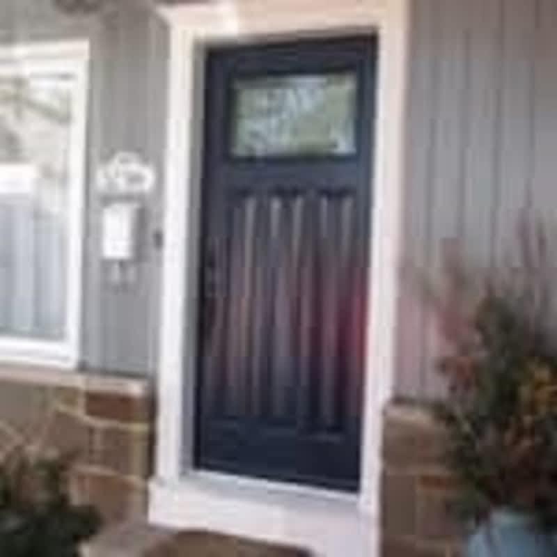 photo The Door Dudes