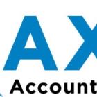 View Axio Accounting & Tax Services Ltd's Delta profile