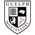 Montessori School-Call Guelph Montessori School - Childcare Services