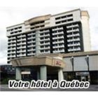Hôtel Classique - Banquet Rooms