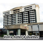 Hôtel Classique - Hotels - 418-658-2793