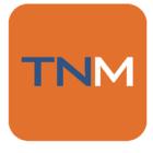 Live Mortgage Broker - Mortgage Brokers