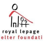 Royal Lepage Vision Realty - Real Estate Agents & Brokers