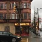 Red Burrito - Restaurants - 604-707-0877