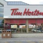 Tim Hortons - Magasins de café - 905-436-2348