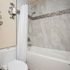 Bathrooms Bathrooms Bathrooms Ltd - Home Improvements & Renovations