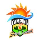 Voir le profil de Camping Au Soleil Levant - Sainte-Cécile-de-Milton