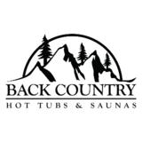 Backcountry Recreation - Sauna Equipment & Supplies
