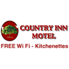 Country Inn Motel - Motels