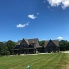 Dependable Property Maintenance & Snow Plowing - Landscape Contractors & Designers - 705-327-5296