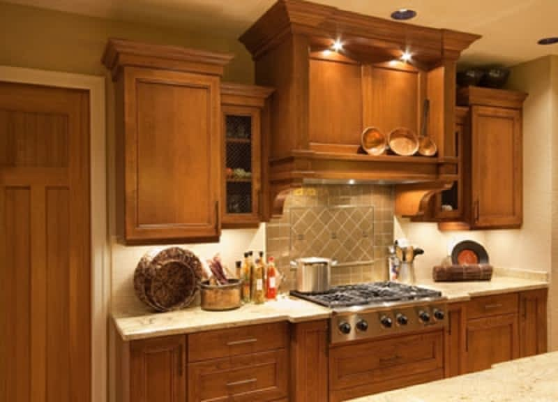 a m kitchen cabinets saskatoon a2z kitchen cabinets brampton on 227 advance blvd 10402