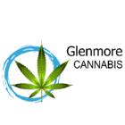 Glenmore Cannabis Ltd.
