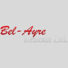 Bel-Ayre Rentals Ltd - Accessoires de réceptions - 204-786-8975