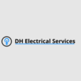 View DH Electrical Services's Calgary profile