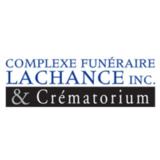 Voir le profil de Complexe Funéraire Lachance - Prévost