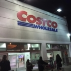 Costco Wholesale - Opticians - 514-381-1251