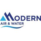 Modern Air & Water - Plumbers & Plumbing Contractors
