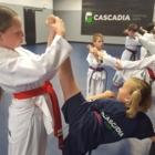 Cascadia Martial Arts - Martial Arts Lessons & Schools