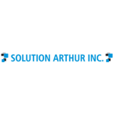Voir le profil de Solution Arthur Inc - Laval