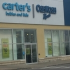Carter's - Children's Clothing Stores - 905-830-4103
