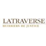 Voir le profil de Latraverse Huissiers - L'Acadie